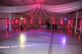 Quinceanera Decorations For Hall by Sweet 16 Party Theme Ideas Zacharys U0026 Aura Sweet 16 Party Ideas