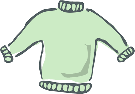Clothing Change Clothes Clipart Free Images