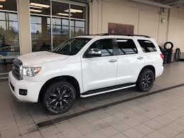Used Cars & Trucks For Sale In Calgary AB - Northwest Acura Used Cars Trucks For Sale In Kentville Ns Toyota A Auto Sales Somerset Ky New Cars Trucks Service Triple J Saipan Your And Car Dealer Pickup For Sale Warminster Carnu Nobsville Imports In Baz Suvs In Beville Onario Surounding 2018 Tundra Truck Florence Near Manning Fenton Fine Mi 1981 Sr5 4x4 Truck Pickup Exceptonal New Enginetransmission Reviews Pricing Edmunds 5000 Me Elegant Toyota Fresh Awesome 2000 Tacoma Overview Cargurus