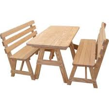 Sweet Looking Outdoor Cedar Furniture Finish Care Oil Treatment Edmonton Ontario