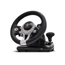siege volant pc volant pc et accessoires pour simulation de course sur magicpc fr