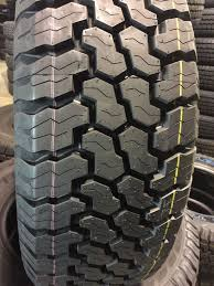 Hercules Terra Trac RS | Hercules Tires | Pinterest | Tired And Offroad Hercules Tire Photos Tires Mrx Plus V For Sale Action Wheel 519 97231 Ct Llc Home Facebook 4 245 55 19 Terra Trac Crossv Ebay Terra Trac Hts In Dartmouth Ns Auto World Pit Bull Rocker Xor Lt Radial Onoffroad 4x4 Tires New Commercial Medium Truck Models For 2014 And Buyers Guide Diesel Power Magazine