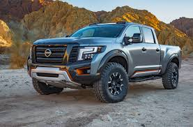 Nissan To Expand Nismo Sub-brand, Could Include Trucks And ... Wichita Truck 2007 Nissan Frontier Double Cab Nismo Cars Ive 052018 Used Vehicle Review 2006 Nismo Top Speed Filenissan Frontier King Rearjpg Wikimedia Commons 2005 Package Drive Your Personality Nissan Frontier Crew Cab Nismo 4x4 2014 Red Ranch Echo Topperking 2018 Rugged Pickup Truck Design Usa Jimmy05nismos Profile In Adamsville Tn Cardaincom Navara Wikipedia 2008 Crew 4wd Ultimate Rides