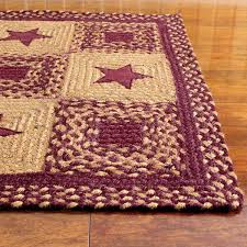 Homespice Decor Jute Rugs by Primitive Home Decors Product Search