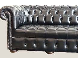 canape chesterfield noir index of wp content uploads 2015 06