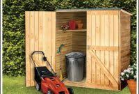 Rubbermaid Garden Sheds Home Depot by Rubbermaid Storage Shed Home Depot Sheds Home Decorating Ideas