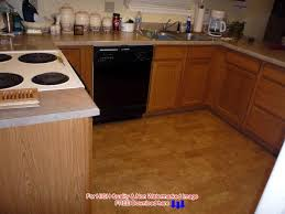 Best Flooring For Kitchen by Decor Attractive Cork Flooring Pros And Cons Design For Interior