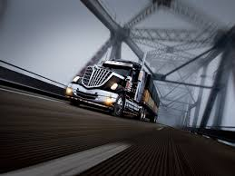 Long Haul High Risk Truck Insurance Quotes Solutions