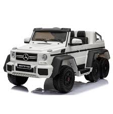 Buy Ride-ons 2018 Mercedes G63 AMG Toy Ride On Truck 6x6 RC Car ... Correction The Mercedesbenz G 63 Amg 6x6 Is Best Stock Zombie Buy Rideons 2018 Mercedes G63 Toy Ride On Truck Rc Car Drive Review Autoweek The Declaration Of Ipdence Jurassic World Mercedesbenz Vehicle Ebay Details And Pictures 2014 Photo Image Gallery Mercedes Benz Pickup Truck Youtube Photos Sixwheeled Reportedly Sold Out Carscoops Kahn Designs Chelsea Company Is Building A Soft Top Land Monster Machine More Specs