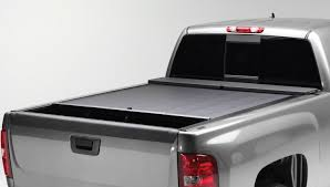 Roll-N-Lock LG500M Roll-N-Lock M-Series Truck Bed Cover Fits Pickup ... Lock Trifold Tonneau Covers For 052011 Dodge Dakota 65 Ft Ford Raptor 2018 Costa Rica Lifted For 2004 Ford F 150 Tailgate Carrier Fit 072018 Toyota Tundra Ft Bed Hard Solid Cover 42018 Chevy Silverado 58 Polaris Ride Knob Anchors Ranger General Rollnlock Lg207m Mseries Truck Nissan Navara D40 Armadillo Roll And Best F150 55ft Top Cargo Manager Management