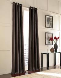 Spring Tension Curtain Rods Extra Long by Curtain Inspiring Tension Curtain Rod Tension Rod Curtains Ikea