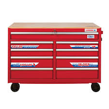 Stack On Steel Security Cabinet 18 Gun by Shop Save On Tools At Lowes Com