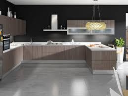 Modern Kitchen Cabinets Rta Usa And Canada Decoration