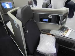 Aadvantage Platinum Desk Hours by I Just Used All My American Systemwide Upgrades One Mile At A Time