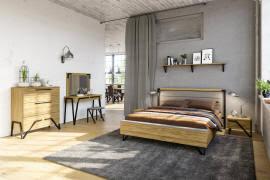 massivholzmöbel schlafzimmer wohnzimmermöbel