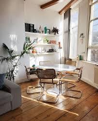Home Interior Pics Home Interior Design I Live For Mornings Design Home