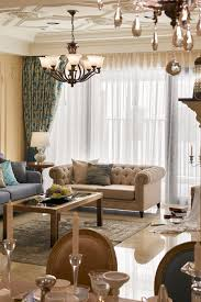 Ikea Living Room Ideas 2017 by Living Room Scandinavian Ready Made Curtains Nordic Style