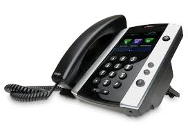 Jet-Dial | Phones & Conference Devices Polycom Soundpoint Ip 650 Vonage Business Soundstation 6000 Conference Phone Poe How To Provision A Soundpoint 321 Voip Phone 450 2212450025 Cloud Based System For Companies Voip Expand Your Office With 550 Desk Phones Devices Activate In Minutes Youtube Techgates Cx600 Video Review Unboxing