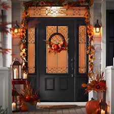 Shop Thanksgiving & Harvest Decorations at Lowes