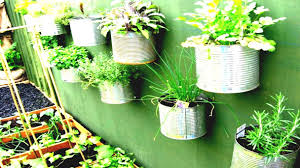 Emejing Home Small Garden Design Photos - Decorating Design Ideas ... Small Home Garden Design Beauteous Plus Designs In Ipirations Front And Get Inspired To Decorate Your Landscape Easy Backyard Landscaping Lawn Delightful Simple Ideas On Of For Box Vegetable Square Trends Best Stesyllabus India Indian Rooftop Our Garden Design Back Yard Small Yard Landscape Ideas Impressive Extraordinary Decor Photo