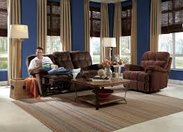 Home Decor Liquidators Fairview Heights Il by Home Furniture Llc
