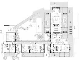 100 Modern Beach House Floor Plans Attractive Contemporary Trend Design Models