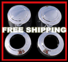 8 Lug Center Caps | EBay Hubcap Co Hubcaps Wheel Covers New Used Amazoncom Apdty 0113 Center Cap Chevygm Truck 8lug Chevrolet Hub Caps For Sale Chevy Rally Carviewsandreleasedatecom 8 Lug Ebay 3500 Drw 8800 16 Front 1620b Pn 50085 Suburban At Monster Auto Parts 4 Piece Set Black Matte Fits Steel Cover Skin Automotive Videos Chevrolet Chevy Gmc Truck 5 Lug 15 15x8 15x7 Rally Caps 42016 Trucks Suv