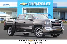 2016 GMC Sierra 1500 For Sale Nationwide - Autotrader Dallas Chevrolet Dealer Lakeside In Rockwall Garland Craigslist Cars Texas Wwwtopsimagescom Afraid Of Being Robbed During A Sale Here Are Safe Eatsie Boys Food Truck Up For Grabs On Eater Houston Fs 2004 Lexus Is300 Sportdesign 5speed Texags Trucks By Owner Best Car Specs Models 42 Closeout Newcar Lease Deals Under 200 A Month Corpus Christi Police Arrest Six Prostution Sting Operation Used By Beautiful Next Ride Motors Serving Nashville Tn