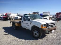 Ford F550 Chipper Trucks For Sale ▷ Used Trucks On Buysellsearch 2017 Ram 5500 Chip Box Truck With Arbortech Body For Sale Youtube 2005 Intertional 7300 4x4 Chipper Dump Truck For New 2018 Ford E450 16ft Van For Kansas City Mo Chipper Trucks In Virginia Used On Buyllsearch Here She Is A Monster Chipper Truck Wrap Our Friend John At Cheap Intertional 4700 Page 3 The Buzzboard Custom Body Fabrication Western Fab San Francisco Bay 1999 Gmc Topkick C6500 Auction Or Lease 1998 Item K6287 Sold M Equipment By Better Arborist Dump Texas