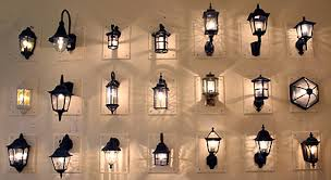 stunning wall lanterns indoor images interior design ideas