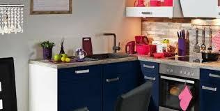 vertico küchen günstige kleine küchen mit stil möbelix