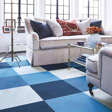 Simply Seamless Carpet Tiles Home Depot by Decorating Changes Carpet Tiles Crafty Stuff Pinterest
