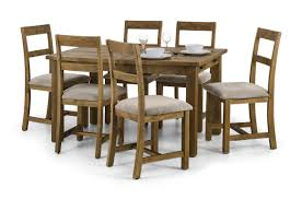 Julian Bowen Aspen Solid Pine Dining Set And 4 Chairs £579 Details About Ding Table And 4 Chairs Set Solid Pine Wooden Kitchen Home Fniture White Life Carver Wood 118cm Large Contemporary Funiture 118 76 73cm Canterbury With Bench Solid Pine Ding Table Chairs Yosemite 5 Piece Round Side Ivory Charm X90cm Salto With And Room Sets 1 Corona Costway 5pcs Brown Rakutencom Yakoe
