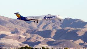 Alliegance Air : Promo Code For Claires Quick Fix Coupon Code Best Store Deals Frontier Airlines Lets Kids Up To Age 14 Fly Free But Theres A Catch Promo Codes 2019 Posts Facebook Allegiant Bellingham Vegas Slowcooked Chicken The Chain Effect Organises Bike To Work For Third Consecutive 20 Off Holster Co Coupons Promo Discount Codes Yoox 15 Off Voltaren Gel 2018 Air Gift Cards Four Star Mattress Promotion How Outsmart Air The Jsetters Guide Hotelscom 10 Hotel Stay Book By Mar 8 Apr 30 Free Flyertalk Forums Aegean Ui Elements Freebies