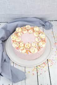 benjamin blümchen torte 1 julias torten und törtchen