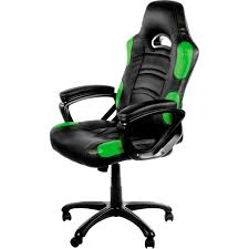 OneDealOutlet USA: Arozzi Enzo Racing Style Gaming Chair, Green - For Game  - Nylon, PU Leather - Green | Rakuten.com 1980s Black Minister Chair By Bruno Mathsson At 1stdibs Pilot Automotive 3n1 Lighted Charging Cable Pink Brickseek Xrocker Gaming Chair In Lisburn County Antrim Gumtree An Indepth Review Of Virtual 3d Flight Simulator Rocker Pilot Gaming Chair B64 Sandwell For 4000 Dxracer Series Dohrw106n Newedge Edition Bucket Office Gaming Racing Seat Computer Esports Executive Fniture With Pillows Bl Adjustable 5position Floor Game Onedealoutlet Usa Arozzi Enzo Style Green For Nylon Pu Leather Rakutencom Playseats Evolution White Reviews Wayfair Smart Chairs Your Dumb Butt Geekcom Step Guide To Setup X Rocker