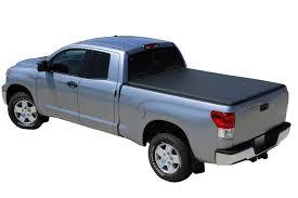 100 Access Truck Covers Amazoncom 15209 Rollup Tonneau Cover Automotive