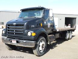 2000 Sterling L7500 Rollback Truck | Item DD8288 | SOLD! Aug... 1993 Chevrolet Kodiak C6500 Rollback Truck For Sale Auction Or Lease 1957 Chevrolet 6400 Rollback Tow Gateway Classic Cars 547nsh Century Vulcan Series 30 Industrial East Penn Carrier 2018 New Ford F650 22ft Jerrdan Rollbacktow Truck Super Cab Intertional Busted Knuckle Garage Red Used 2014 Peterbilt 337 Rollback Tow For Sale In Nc 1056 2016 Dodge Ram 5500 11139 Police Blue And White Showcasts 2008 Kenworth T800 Al 2326 2017 Used 215ft Chevron Trucklcg At Tri For Sale In Williamsburg Virginia