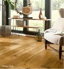 Vpi Flooring And Base by Florstar Sales