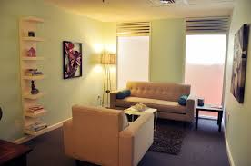 Images About New Office Ideas On Pinterest Therapist Counseling And Small Bedroom For Boys Home Decor