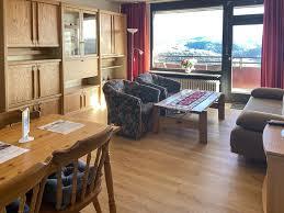 apartment a701 lahnstein aktualisierte preise für 2021