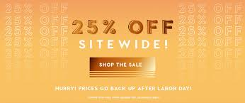 COLOURPOP COSMETICS CANADA: Labour Day Sale; Save 25% Off ... Totes 30 Off Sitewide Auto Open Umbrella W Neverwet Sunguard Expired Click To Get Djicom Coupon Codes Discount Save Updates From Goellnerd On Etsy Mifygoods Volcom Coupon Code Alphabet Otography Timbuk2 Hero Bracelets Yebhi Discount Codes 2018 Paypal Etsy Natural Deodorant Tropical Hawaiian Baking Soda Free For Women Womens Our Mothers Day Sale Is Now Live Use A Blase Jewelry Bijoucandlescom Coupons Promo November 2019