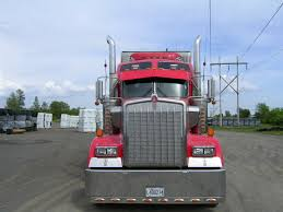 K & B Trucking - Best Image Truck Kusaboshi.Com Alaharma Finland August 12 2016 Blue Volvo Fmx Vacuum Truck Shrink Wrapping Of Boats Machinery Roofs Professional Protection Homestead Cleans Up Stages Relief Us Air Force Article Display Alcoa Rolls Out Worlds Lightest Heavyduty Wheel Enabling Spacexs Autonomous Spaceport Drone Ship Discussion Thread 2 Hornady Transportation Offers Truckers 6k Signon Bonus Kb Drive4kb Twitter Sioux City Ia Isuzu Fleetside Future Trucking Logistics West Omaha Pt 21 Youtube