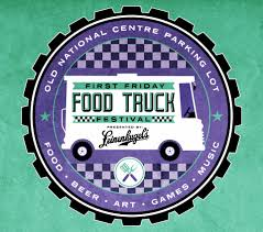 Fist Friday Food Truck Festival 05-01-15 | Food Trucks In ... 12 Best Food Festivals In Oklahoma Garfield Park Concerts Drink Mokb Presents Truck Stop Taste Of Indy Indianapolis Monthly 2018 Return The Mac N Cheese Festival Fest At Tippy Creek Winery Leesburg Three Cities Baltimore Tickets Na Dtown Georgia Street First Friday Old National Centre Truck Millionaires Business News 13 Wthr Ameriplexindianapolis Celebrates Tenants With Trucks Have Led To Food On Go Going Gourmet Herald Fairs And Arouindycom