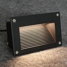 hi q outdoor indoor led path lights 3x3w 85 265v led wall l