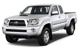 Used Toyota Tacoma - McCluskey Automotive Lacombe All Toyota Ats Vehicles For Sale Enterprise Car Sales Certified Used Cars Dealership 2003 Tacoma By Private Owner In Humacao Pr 00791 Mccluskey Automotive Craigslist And Trucks By Will Be A Thing Webtruck Preowned 2011 Base 4d Double Cab Cathedral City For In Miami Images Of Home Design Denver And Co Family Tundra 4x4 2019 20 Top Models