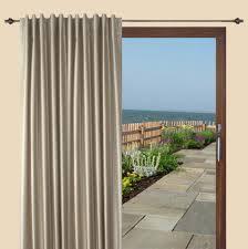 100 sears window treatments hardware window treatments
