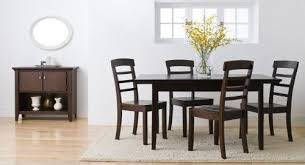 Tall Dining Room Table Target by Dining Room Tables Inspiration Dining Table Set Black Dining Table