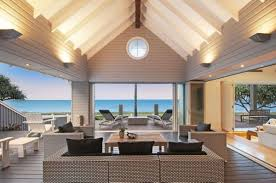 100 Beach Houses Gold Coast Clive Palmers 12 Million House Boss Hunting