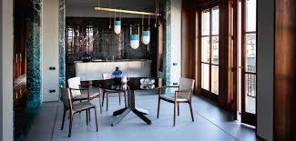 100 New House Interior Designs Poltrona Frau Modern Italian Furniture Home Design